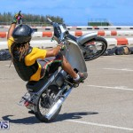 BMRC Motorcycle Wheelie Wars Bermuda, July 19 2015-144