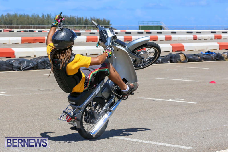 BMRC-Motorcycle-Wheelie-Wars-Bermuda-July-19-2015-144
