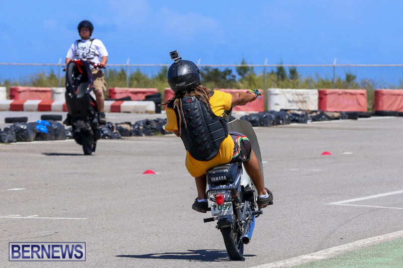 BMRC-Motorcycle-Wheelie-Wars-Bermuda-July-19-2015-145