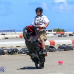 BMRC Motorcycle Wheelie Wars Bermuda, July 19 2015-146