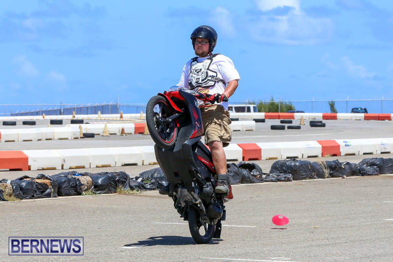 BMRC-Motorcycle-Wheelie-Wars-Bermuda-July-19-2015-146