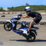 BMRC Motorcycle Wheelie Wars Bermuda, July 19 2015-148