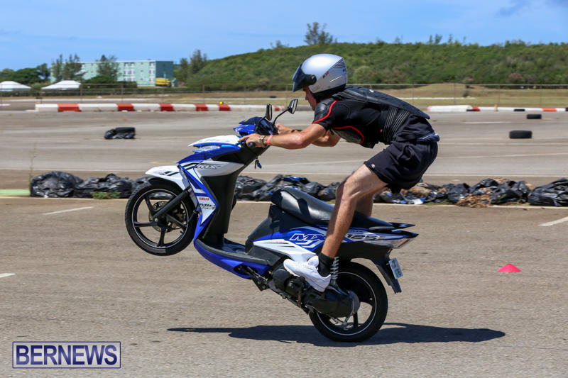 BMRC-Motorcycle-Wheelie-Wars-Bermuda-July-19-2015-148