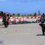 BMRC Motorcycle Wheelie Wars Bermuda, July 19 2015-149