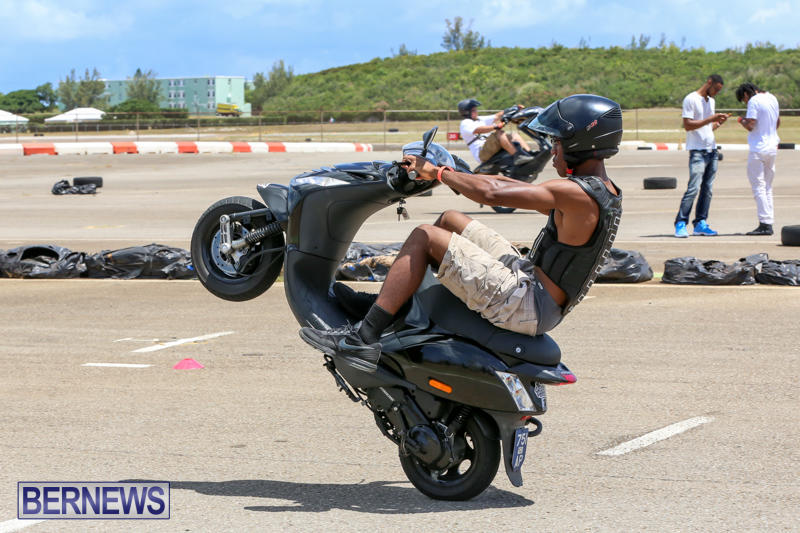 BMRC-Motorcycle-Wheelie-Wars-Bermuda-July-19-2015-15