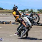 BMRC Motorcycle Wheelie Wars Bermuda, July 19 2015-150