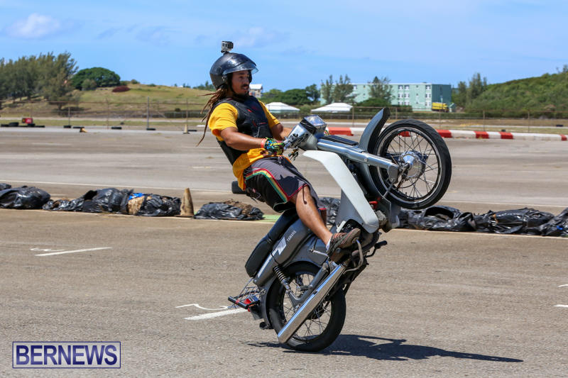 BMRC-Motorcycle-Wheelie-Wars-Bermuda-July-19-2015-150