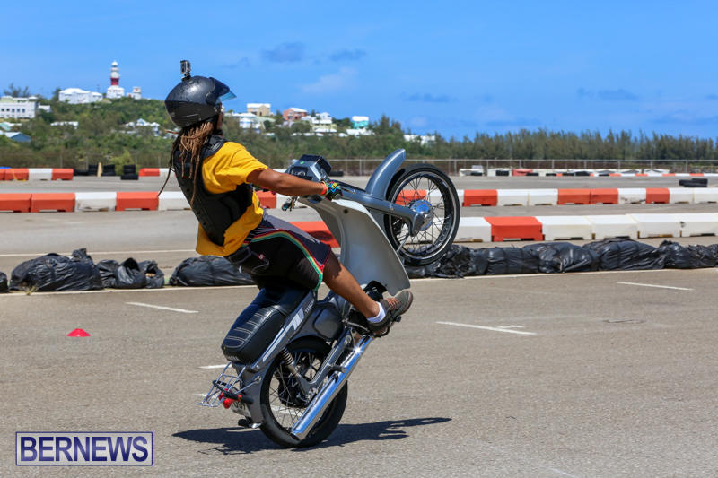 BMRC-Motorcycle-Wheelie-Wars-Bermuda-July-19-2015-151