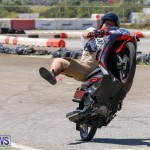 BMRC Motorcycle Wheelie Wars Bermuda, July 19 2015-152