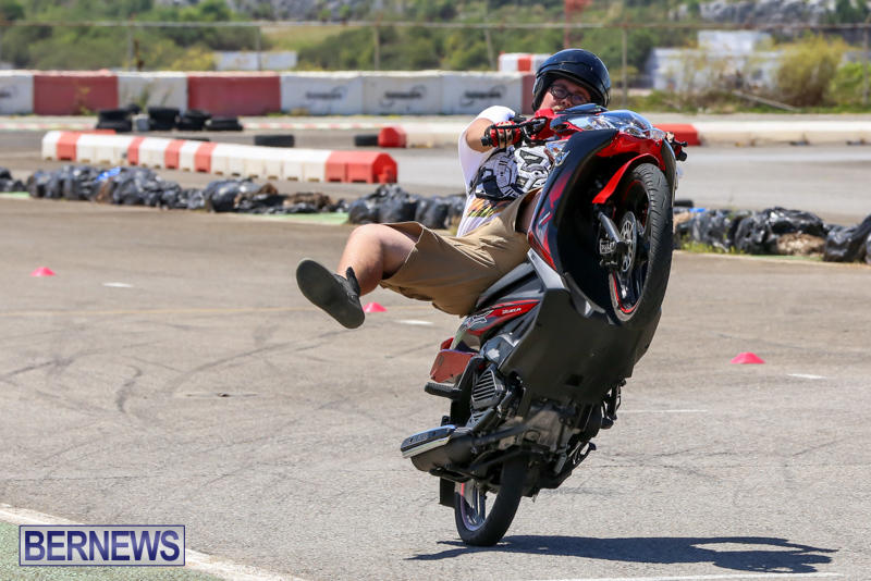 BMRC-Motorcycle-Wheelie-Wars-Bermuda-July-19-2015-152