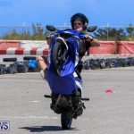 BMRC Motorcycle Wheelie Wars Bermuda, July 19 2015-153