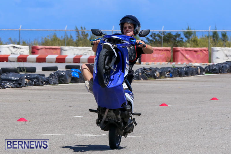 BMRC-Motorcycle-Wheelie-Wars-Bermuda-July-19-2015-153