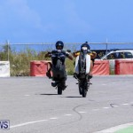 BMRC Motorcycle Wheelie Wars Bermuda, July 19 2015-154