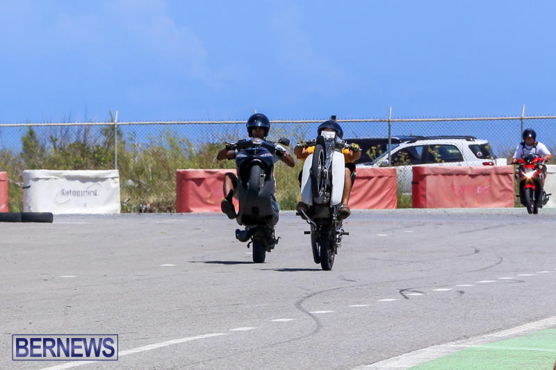BMRC-Motorcycle-Wheelie-Wars-Bermuda-July-19-2015-154