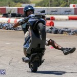 BMRC Motorcycle Wheelie Wars Bermuda, July 19 2015-156