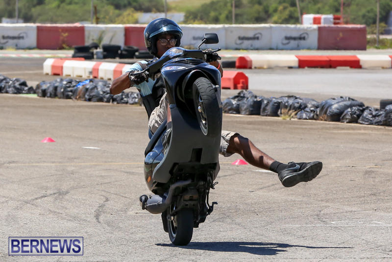 BMRC-Motorcycle-Wheelie-Wars-Bermuda-July-19-2015-156