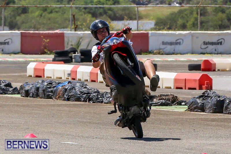 BMRC-Motorcycle-Wheelie-Wars-Bermuda-July-19-2015-157