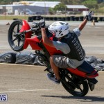 BMRC Motorcycle Wheelie Wars Bermuda, July 19 2015-158