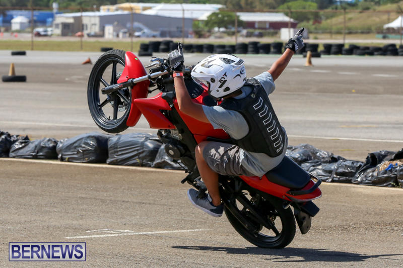 BMRC-Motorcycle-Wheelie-Wars-Bermuda-July-19-2015-158