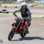 BMRC Motorcycle Wheelie Wars Bermuda, July 19 2015-159