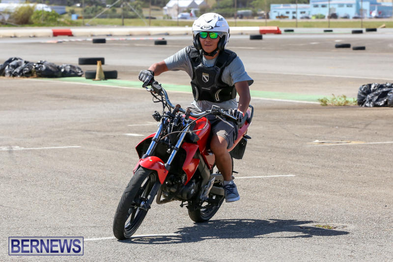 BMRC-Motorcycle-Wheelie-Wars-Bermuda-July-19-2015-159