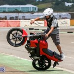 BMRC Motorcycle Wheelie Wars Bermuda, July 19 2015-16