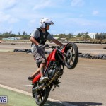 BMRC Motorcycle Wheelie Wars Bermuda, July 19 2015-160