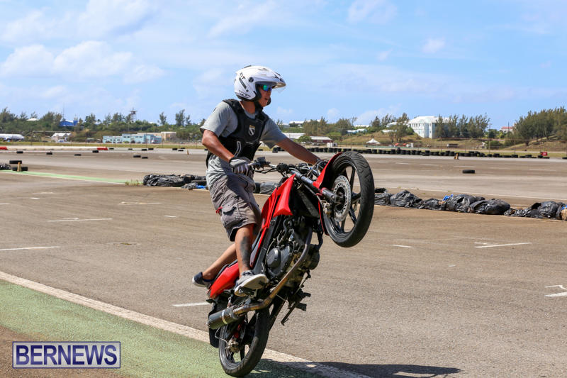 BMRC-Motorcycle-Wheelie-Wars-Bermuda-July-19-2015-160