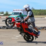 BMRC Motorcycle Wheelie Wars Bermuda, July 19 2015-161