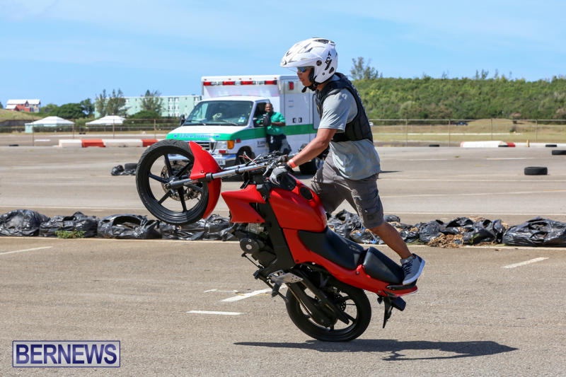 BMRC-Motorcycle-Wheelie-Wars-Bermuda-July-19-2015-161