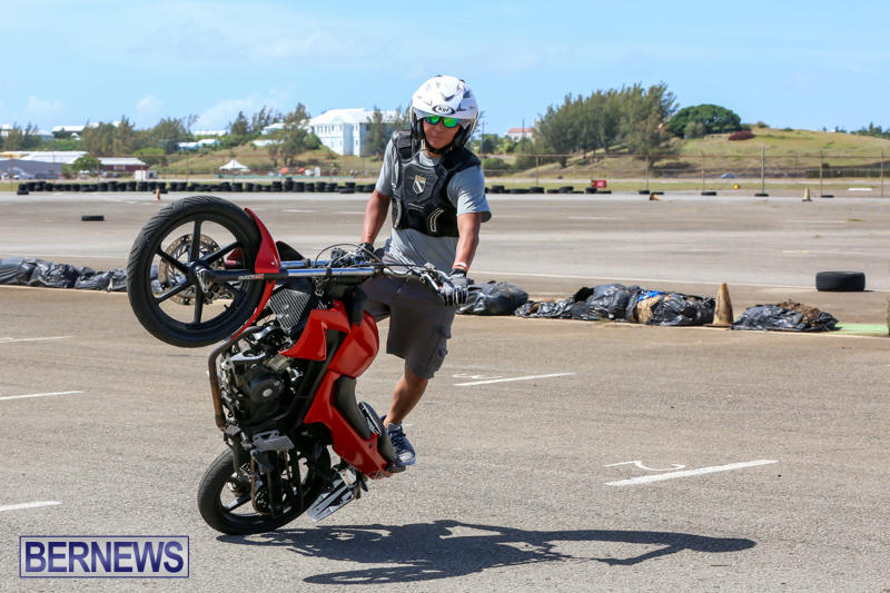 BMRC-Motorcycle-Wheelie-Wars-Bermuda-July-19-2015-162