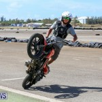 BMRC Motorcycle Wheelie Wars Bermuda, July 19 2015-163