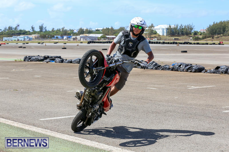 BMRC-Motorcycle-Wheelie-Wars-Bermuda-July-19-2015-163