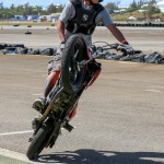 BMRC Motorcycle Wheelie Wars Bermuda, July 19 2015-164