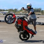 BMRC Motorcycle Wheelie Wars Bermuda, July 19 2015-166