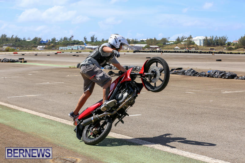 BMRC-Motorcycle-Wheelie-Wars-Bermuda-July-19-2015-167