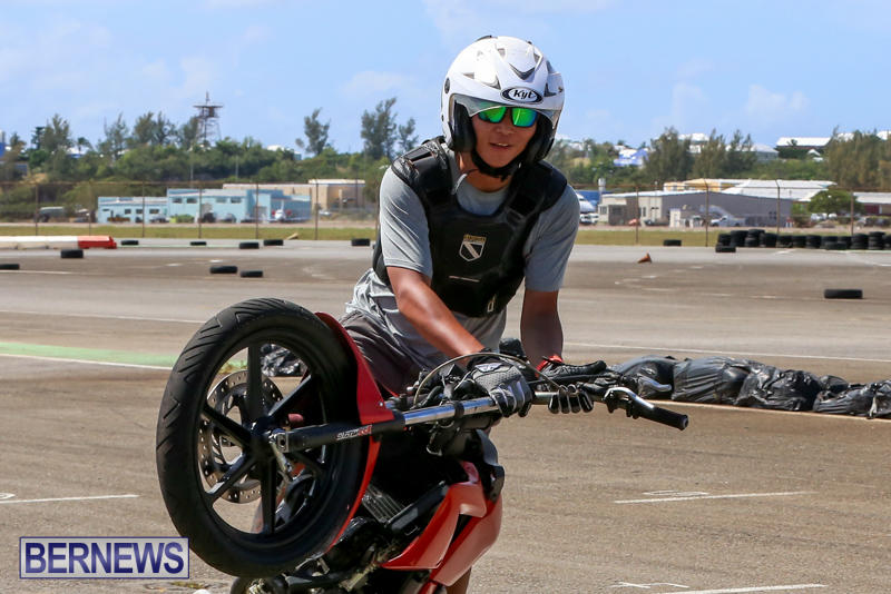 BMRC-Motorcycle-Wheelie-Wars-Bermuda-July-19-2015-168