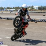 BMRC Motorcycle Wheelie Wars Bermuda, July 19 2015-169
