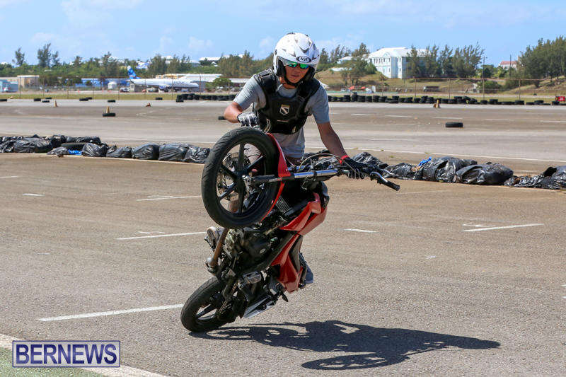BMRC-Motorcycle-Wheelie-Wars-Bermuda-July-19-2015-169