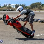 BMRC Motorcycle Wheelie Wars Bermuda, July 19 2015-170