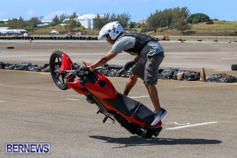 BMRC-Motorcycle-Wheelie-Wars-Bermuda-July-19-2015-170