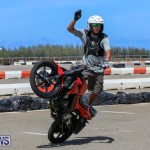 BMRC Motorcycle Wheelie Wars Bermuda, July 19 2015-171