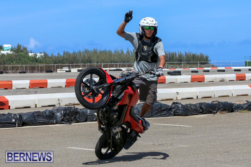 BMRC-Motorcycle-Wheelie-Wars-Bermuda-July-19-2015-171