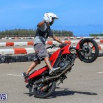 BMRC Motorcycle Wheelie Wars Bermuda, July 19 2015-172