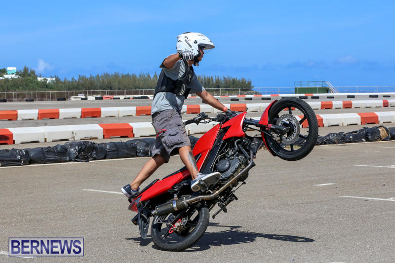 BMRC-Motorcycle-Wheelie-Wars-Bermuda-July-19-2015-172