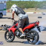 BMRC Motorcycle Wheelie Wars Bermuda, July 19 2015-174
