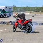 BMRC Motorcycle Wheelie Wars Bermuda, July 19 2015-175