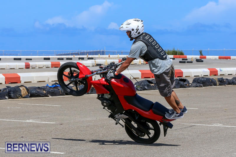 BMRC-Motorcycle-Wheelie-Wars-Bermuda-July-19-2015-176