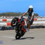 BMRC Motorcycle Wheelie Wars Bermuda, July 19 2015-177