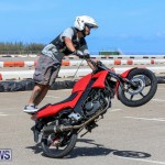 BMRC Motorcycle Wheelie Wars Bermuda, July 19 2015-178